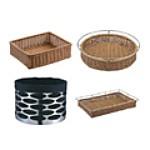 Basket & Boards