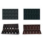 Multi-link Mould Series